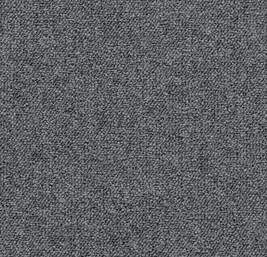 Ковровая плитка 1816 lithium ( Forbo Tessera, Create space 1), м²