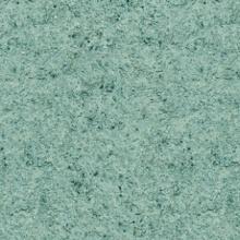 Линолеум Supreme Natural SPR9101-04 (LG)