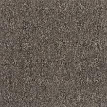 Ковровая плитка First 807 (Modulyss (Domo))