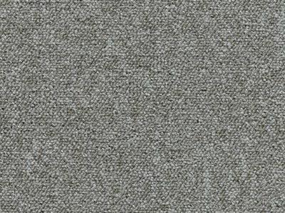 Ковровая плитка 1804 opal ( Forbo Tessera, Create space 1), м²