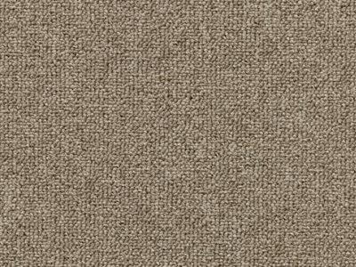 Ковровая плитка 1806 goldstone ( Forbo Tessera, Create space 1), м²