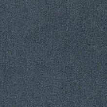 Ковровая плитка Uni 535 (Modulyss (Domo))