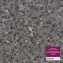 Линолеум Acczent Mineral 100002 (Tarkett)