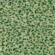 Линолеум Acczent Mineral Green 400 (Tarkett)