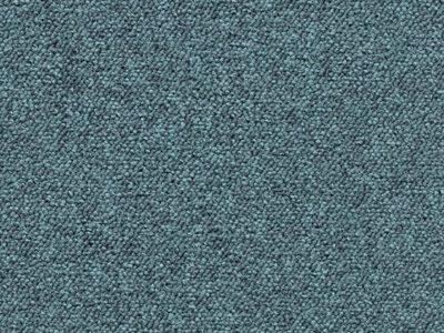 Ковровая плитка 1803 celeste ( Forbo Tessera, Create space 1), м²