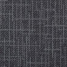 Ковровая плитка DSGN Tweed 965 (Modulyss (Domo))