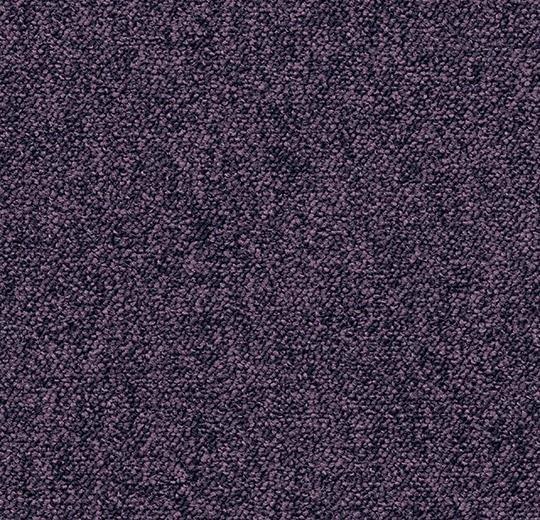 Ковровая плитка 1817 violetta ( Forbo Tessera, Create space 1), м²