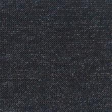 Ковролин Tweed 897 (Beaulieu)