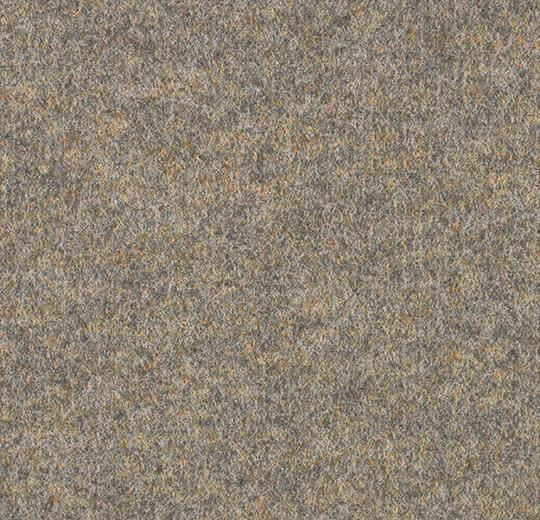 Иглопробивной ковролин Forbo Needlefelt 10713 Akzent м²