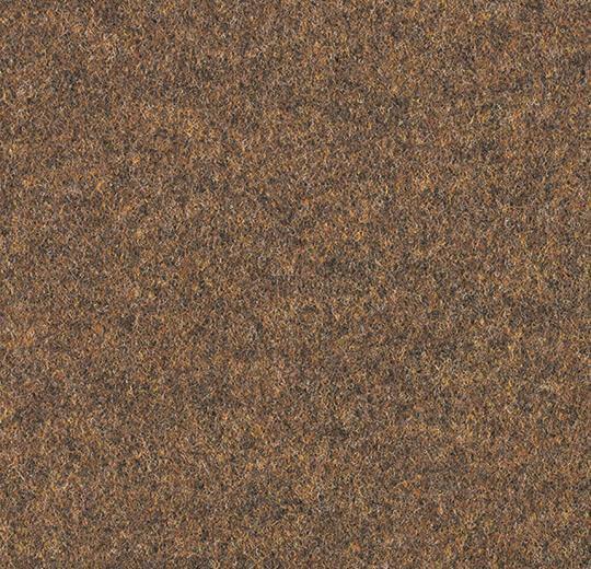 Иглопробивной ковролин Forbo Needlefelt 10714 Akzent м²