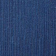 Ковровая плитка Color& Color 573 (Modulyss (Domo))