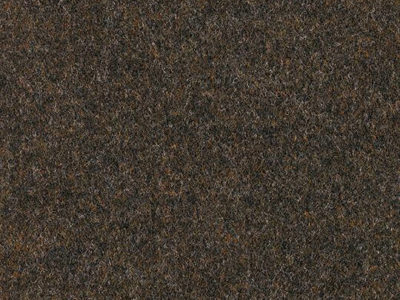 Иглопробивной ковролин Forbo Needlefelt 10715 Akzent м²