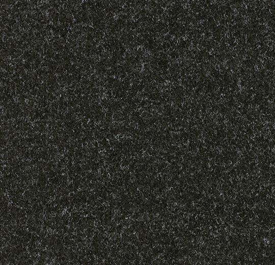 Иглопробивной ковролин Forbo Needlefelt 10719 Akzent м²