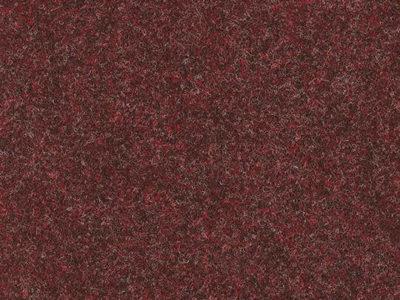 Иглопробивной ковролин Forbo Needlefelt 10726 Akzent м²