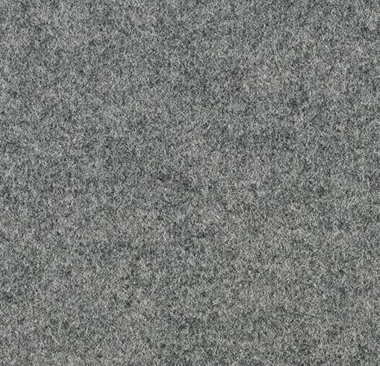 Иглопробивной ковролин Forbo Needlefelt 10700 Akzent м²