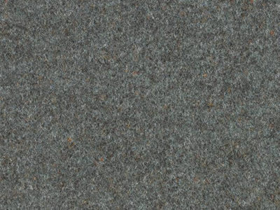Иглопробивной ковролин Forbo Needlefelt 10712 Akzent м²