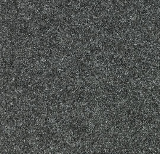 Иглопробивной ковролин Forbo Needlefelt 10709 Akzent м²