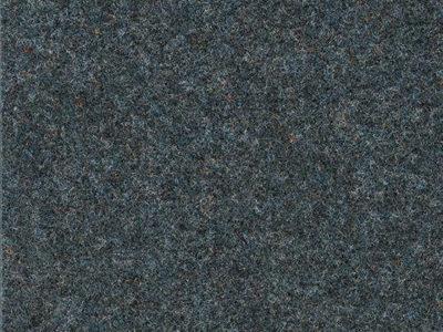 Иглопробивной ковролин Forbo Needlefelt 10737 Akzent м²