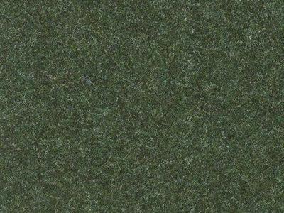 Иглопробивной ковролин Forbo Needlefelt 10718 Akzent м²