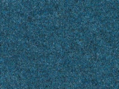 Иглопробивной ковролин Forbo Needlefelt 10717 Akzent м²