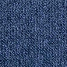 Ковровая плитка Millenium 524 (Modulyss (Domo))
