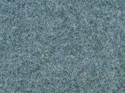 Иглопробивной ковролин Forbo Needlefelt 10707 Akzent м²