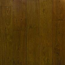 Линолеум Emarald Wood 7701 (Forbo)