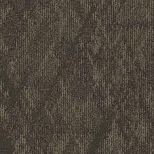 Ковровая плитка Mxture 883 (Modulyss (Domo))