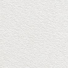 Ковролин Satino Dolce 030 (Balta/ITC)