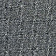 Ковролин Rocca 098 (Balta/ITC)