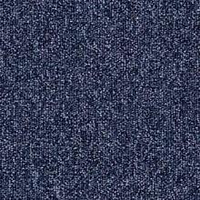 Ковровая плитка Tessera Apex 640 258 (Forbo)