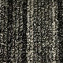 Ковровая плитка LiNova 575 (ВВК)