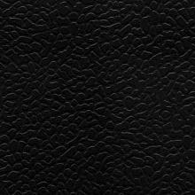 Линолеум Rexcourt Solid SPF6800 (LG)