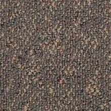 Ковровая плитка Tessera Format 603 (Forbo)