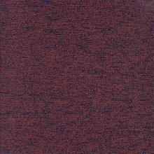 Ковровая плитка New Horizons 5536 (Inter Face)