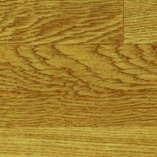 Линолеум Supreme Wood SPR8081 (LG)