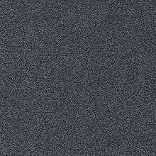 Ковровая плитка Gleam-579