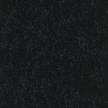 Ковровая плитка Moss 592 (Modulyss (Domo))