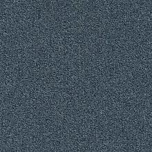 Ковровая плитка Millennium Nxtgen 505 (Modulyss (Domo))