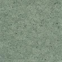 Линолеум Emerald Standart 8342 (Forbo)