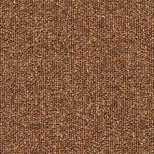 Ковровая плитка Tessera Apex 640 270 (Forbo)