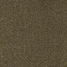 Ковровая плитка Gleam-212