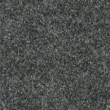 Ковролин Forte 96009 (Forbo)