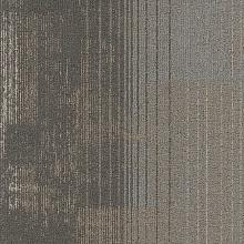 Ковровая плитка Dusk-10M