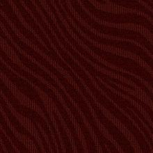 Ковролин Waves 847 (Beaulieu)