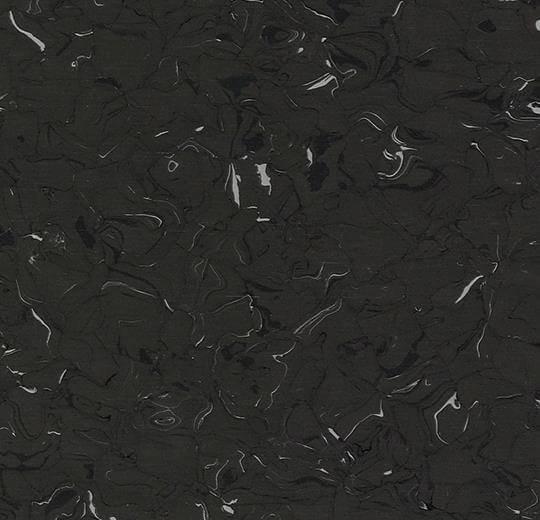 Токопроводящая плитка EC 250240 etna (Forbo Colorex), м²