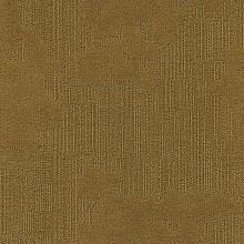Ковровая плитка Velvet& Velvet 213 (Modulyss (Domo))