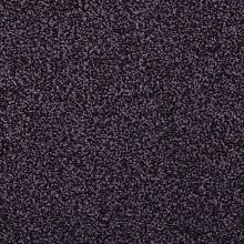 Ковровая плитка Affinity 410 (Modulyss (Domo))