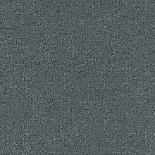 Ковровая плитка Moss 586 (Modulyss (Domo))