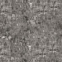 Линолеум Strong Plus Fresco-6063 (Juteks)